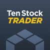 Stansberry Research - Ten Stock Trader artwork