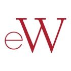 EW Conference Assistant icon