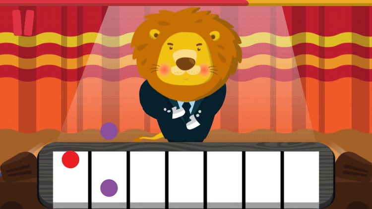 Music Games For Kids >> Piano Music Games For Kids Toddlers Baby Games By Vkids Vietnam