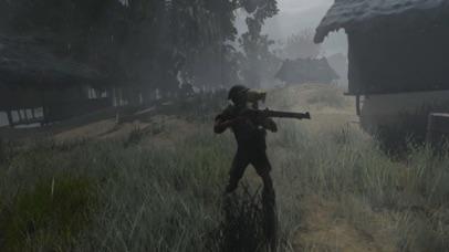 Download Kokoda VR for Pc