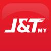 J&T Malaysia
