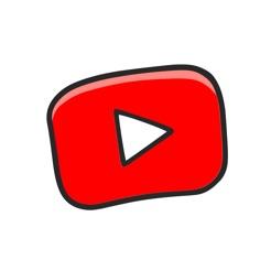 Lihat video