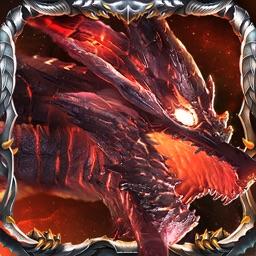 魔龙之翼:全民暗黑之战