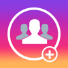 Followers AI Pro for Instagram