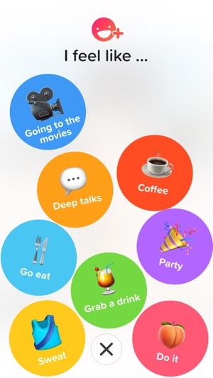 Site de Rencontre - Plan Cul dans l App Store