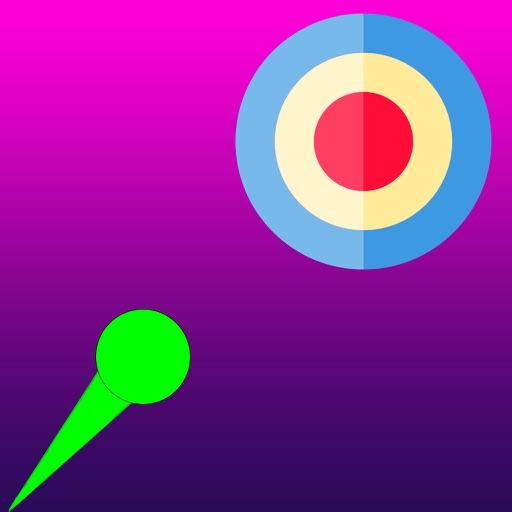 Hoop Ball