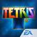 테트리스 (TETRIS®) Premium for iPad