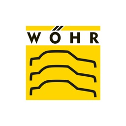 Wöhr Car Parking Systems