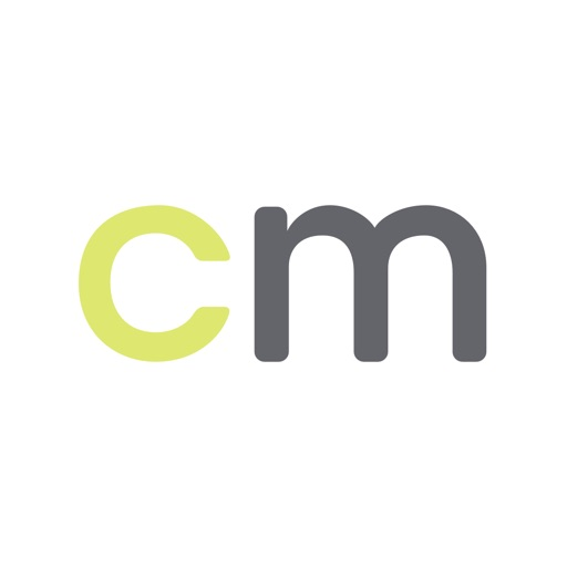 Christian Mingle - Dating App