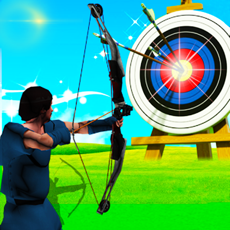 Activities of Archery Master 3D:Archery king
