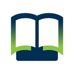 Open ebooks on the app store open ebooks 4 fandeluxe Images