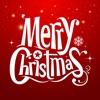 Holly Jolly Merry Christmas IM