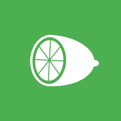 青柠檬编程