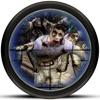 Army Z War: Shooting Games