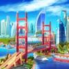 Megapolis - 新作・人気アプリ iPad