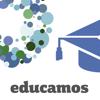 Educamos – Aplicación escuela