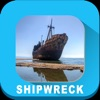 US Ships & Wreck Obstructions