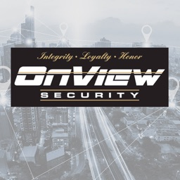 OnView Security on Demand