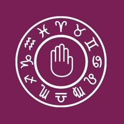 Horoscope & Palm Readings