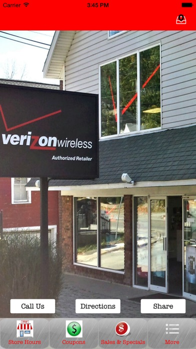 Eye On Wireless-0