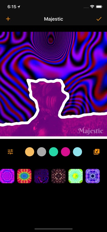 Majestic Trippy Filters Online Game Hack And Cheat Gehack Com