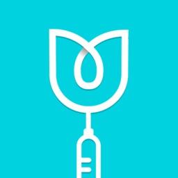GetBeauty: Get Plastic Surgery Consultation