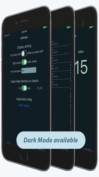 2Counter screenshot-7
