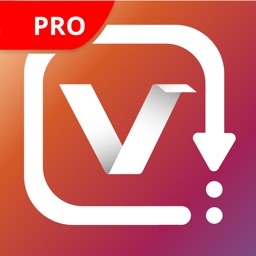 Video Mate Pro