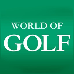 World of Golf - France