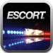 51.Escort Live Radar