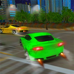 City Highway Racing