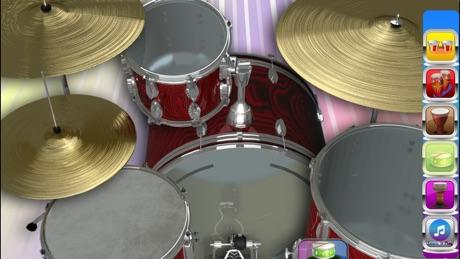 Drum Starz