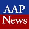 AAP News - iPadアプリ