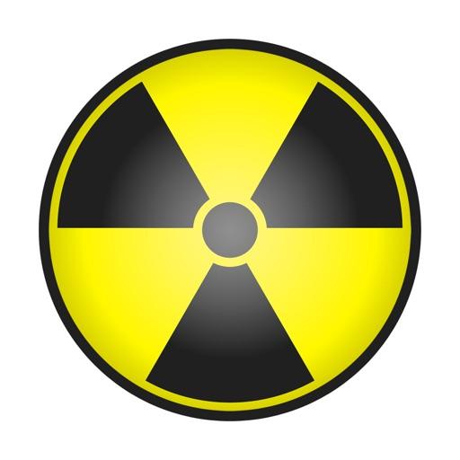Nuclear Bomber Full
