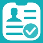 Guest List Organizer Pro icon