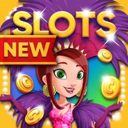 Confetti Casino™ Vegas Slots