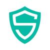 SHAREitVault (Lock Video&Pics)