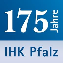 Wirtschaftswandern IHK Pfalz