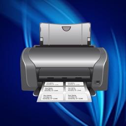 Print Labels