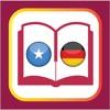 Learn German From Somali