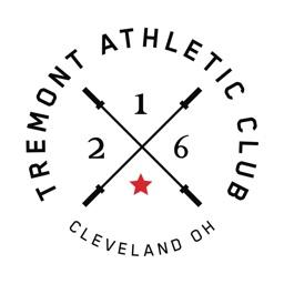 Tremont Athletic Club