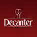 46.Decanter Know Your Wine