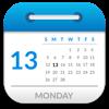 CalendarsPlus - Raj Kumar Shaw
