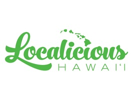 Download the Localicious Hawaii emoji set here and support our local agricultural industry