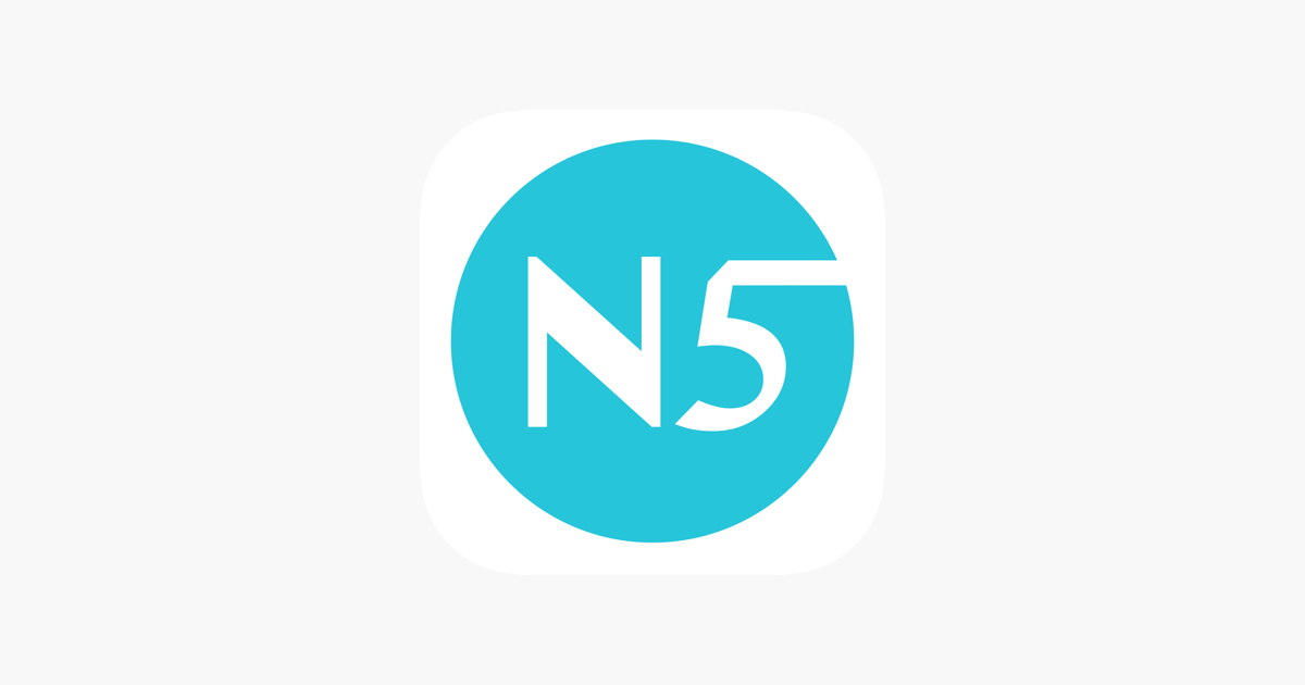 MOJi N5-Vocabulary for JLPT N5 on the App Store
