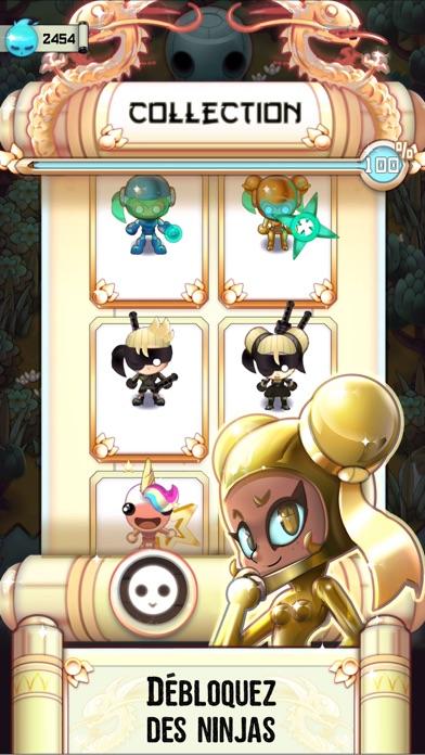 download Nindash : Skull Valley apps 2