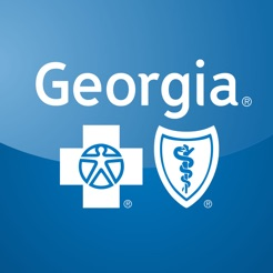 Blue Cross and Blue Shield of Georgia lets you choose from quality doctors  and hospitals that are part of your plan. Our Find a Doctor tool helps  identify ...