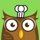 Smart Chef - Cooking Helper icon