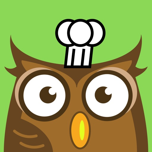 Smart Chef - Cooking Helper