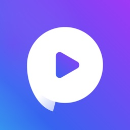 Playlist - #1 Social Music App